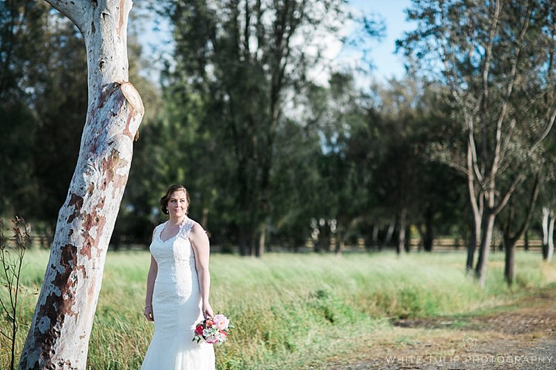 rustic-country-wedding-western-australia_0044.jpg
