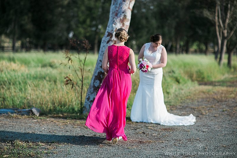 rustic-country-wedding-western-australia_0045.jpg