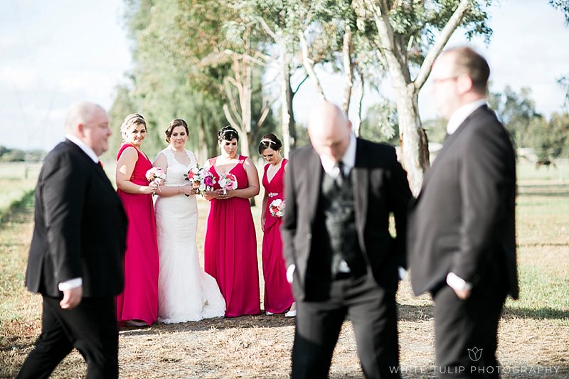 rustic-country-wedding-western-australia_0051.jpg
