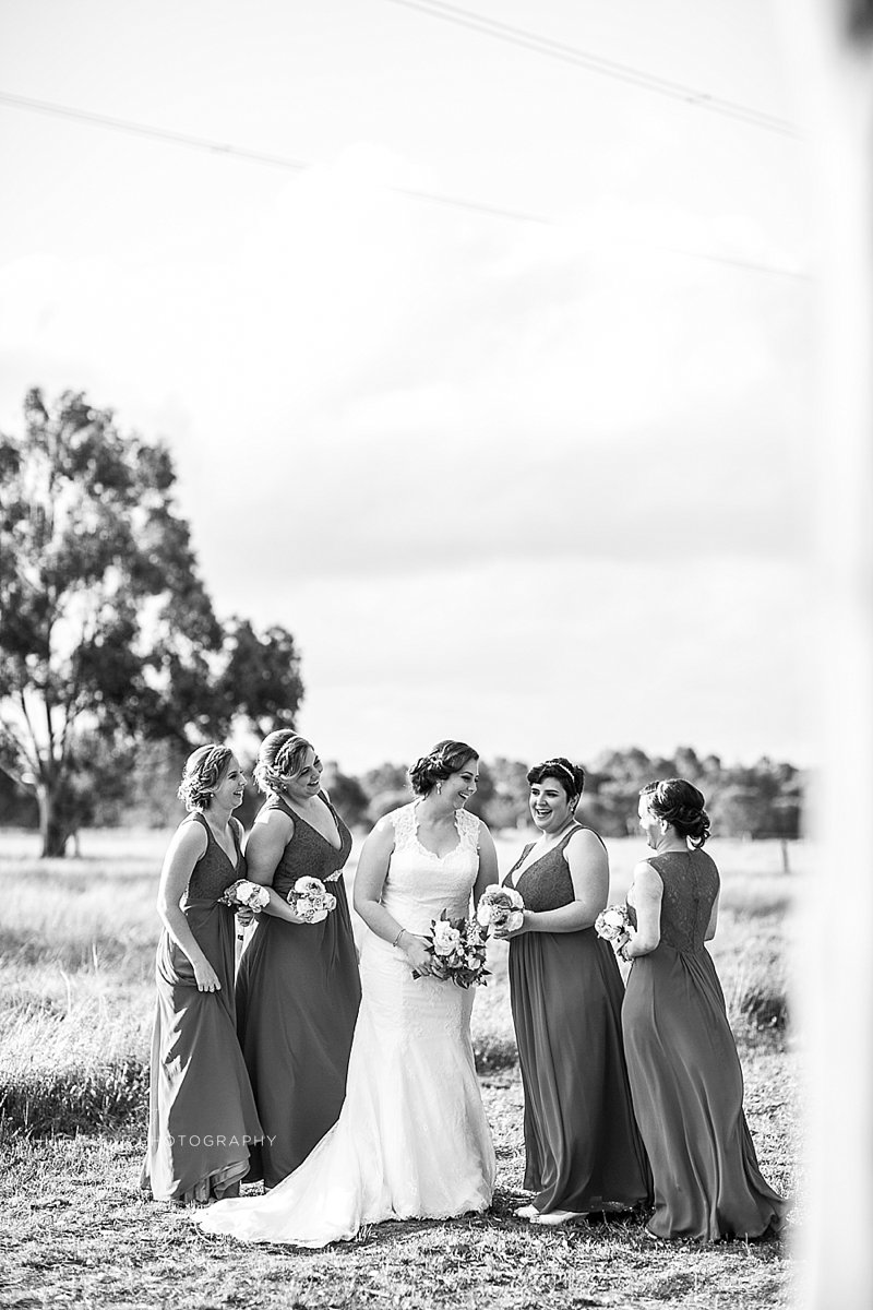 rustic-country-wedding-western-australia_0055.jpg