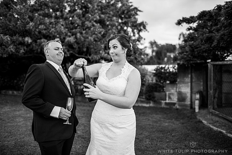 rustic-country-wedding-western-australia_0059.jpg