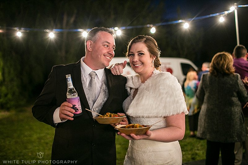 rustic-country-wedding-western-australia_0087.jpg