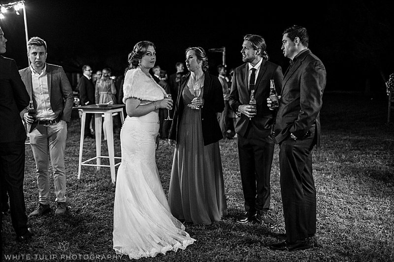 rustic-country-wedding-western-australia_0091.jpg