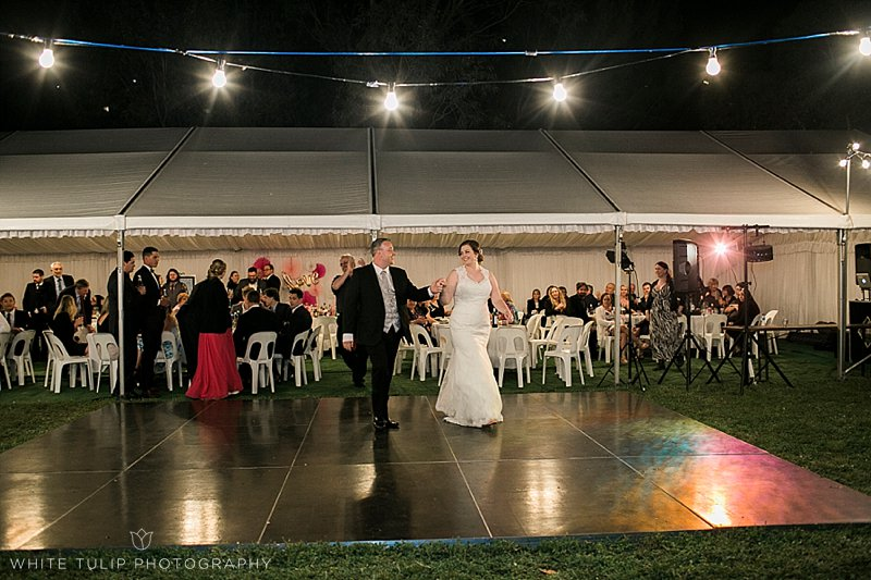 rustic-country-wedding-western-australia_0100.jpg