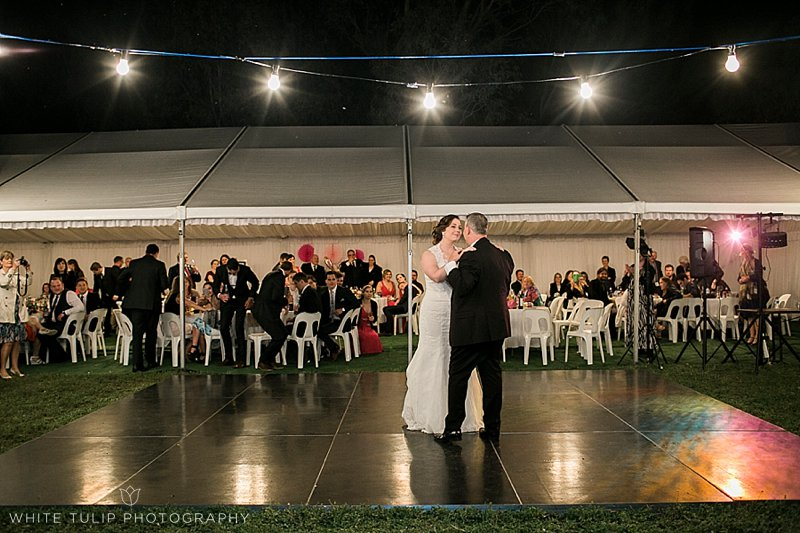 rustic-country-wedding-western-australia_0101.jpg