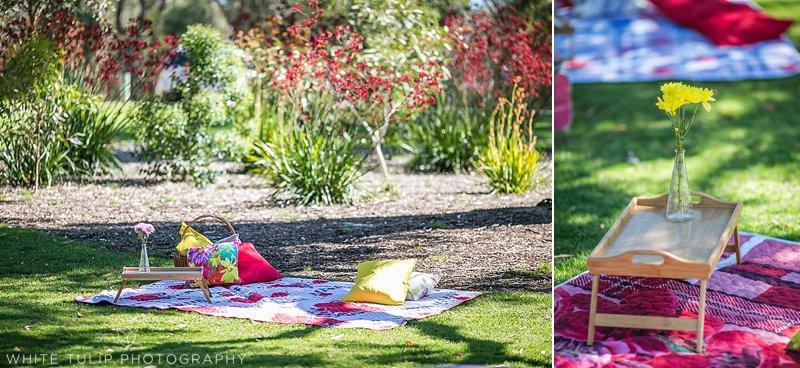 kings-park-relaxed-picnic-wedding_0012.jpg