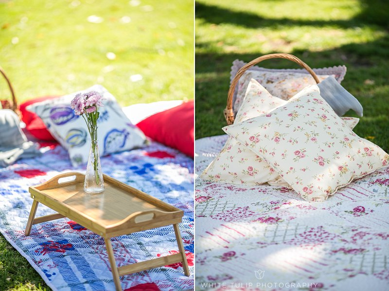 kings-park-relaxed-picnic-wedding_0013.jpg