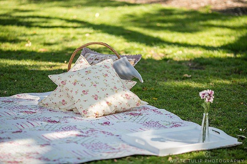 kings-park-relaxed-picnic-wedding_0014.jpg