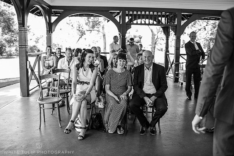kings-park-relaxed-picnic-wedding_0017.jpg