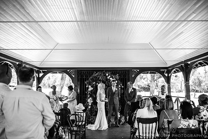 kings-park-relaxed-picnic-wedding_0030.jpg