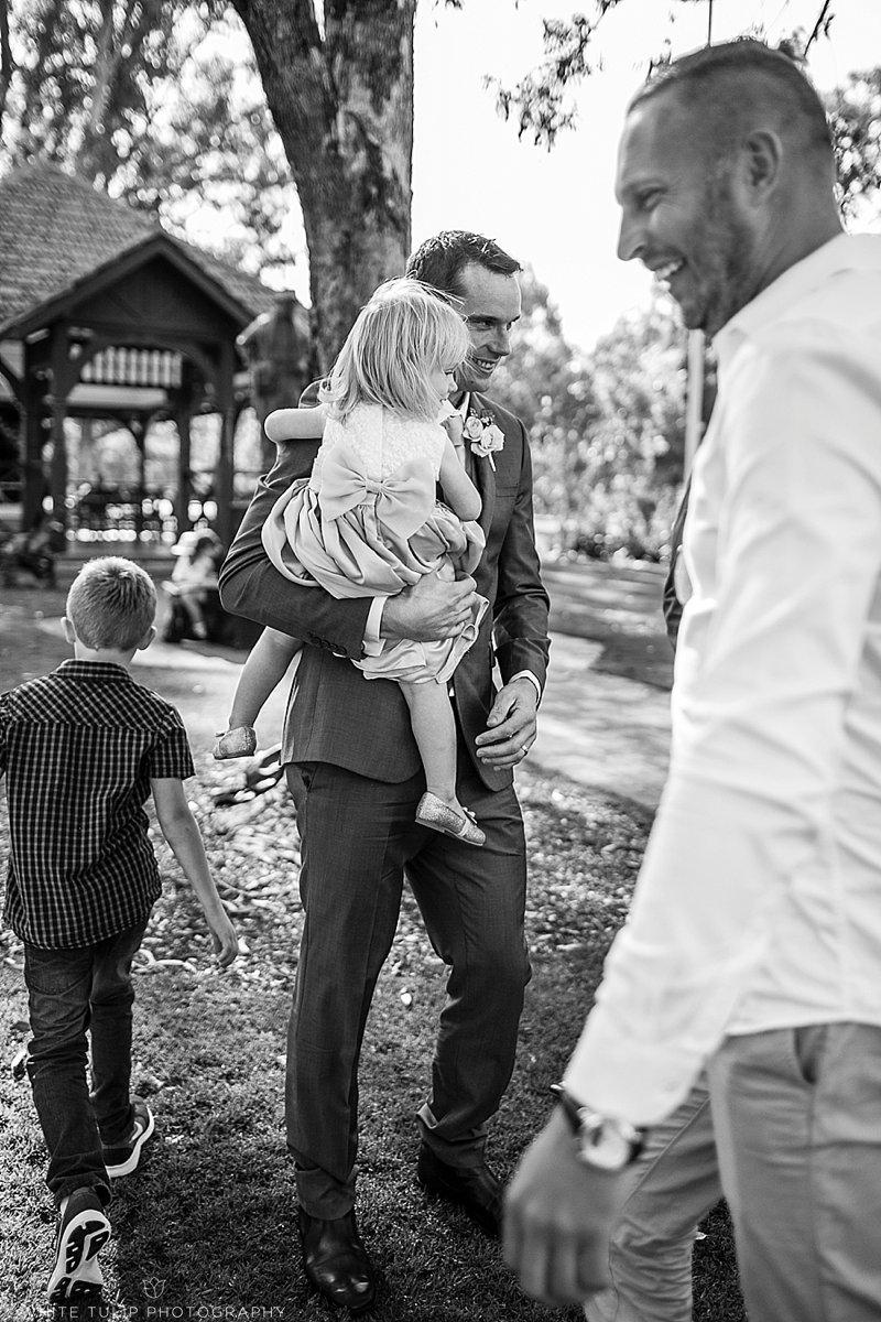 kings-park-relaxed-picnic-wedding_0040.jpg