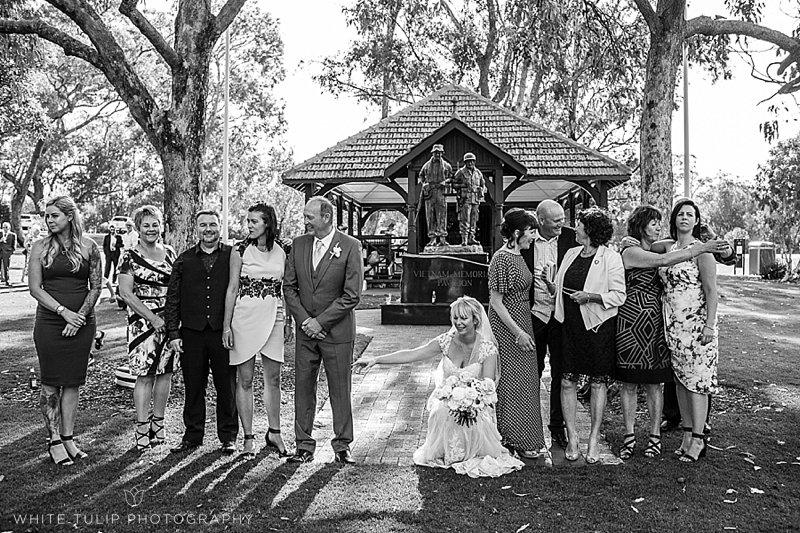 kings-park-relaxed-picnic-wedding_0049.jpg