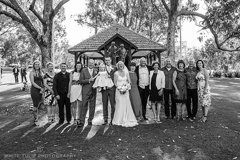 kings-park-relaxed-picnic-wedding_0050.jpg