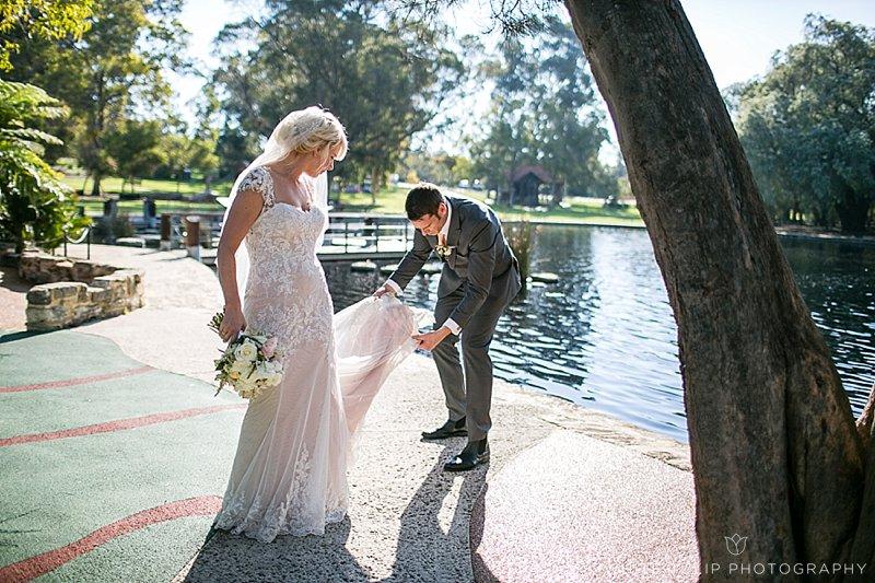 kings-park-relaxed-picnic-wedding_0062.jpg
