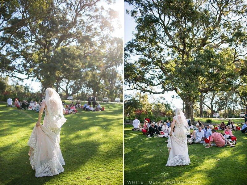 kings-park-relaxed-picnic-wedding_0065.jpg