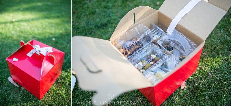 kings-park-relaxed-picnic-wedding_0067.jpg
