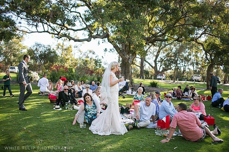 kings-park-relaxed-picnic-wedding_0066.jpg