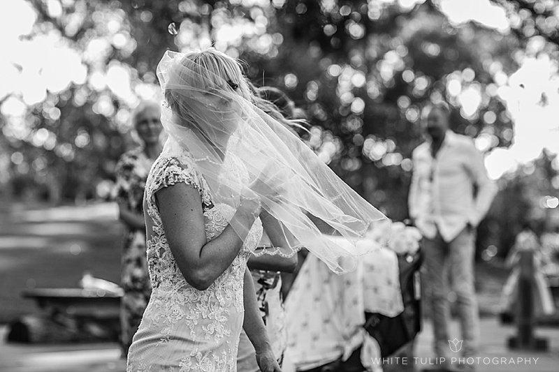 kings-park-relaxed-picnic-wedding_0074.jpg