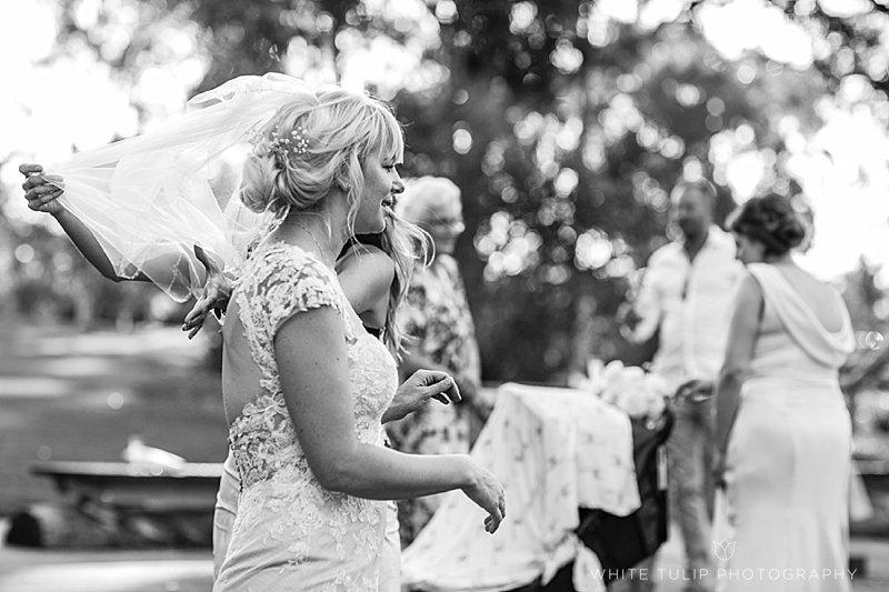 kings-park-relaxed-picnic-wedding_0075.jpg