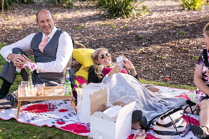 kings-park-relaxed-picnic-wedding_0082.jpg