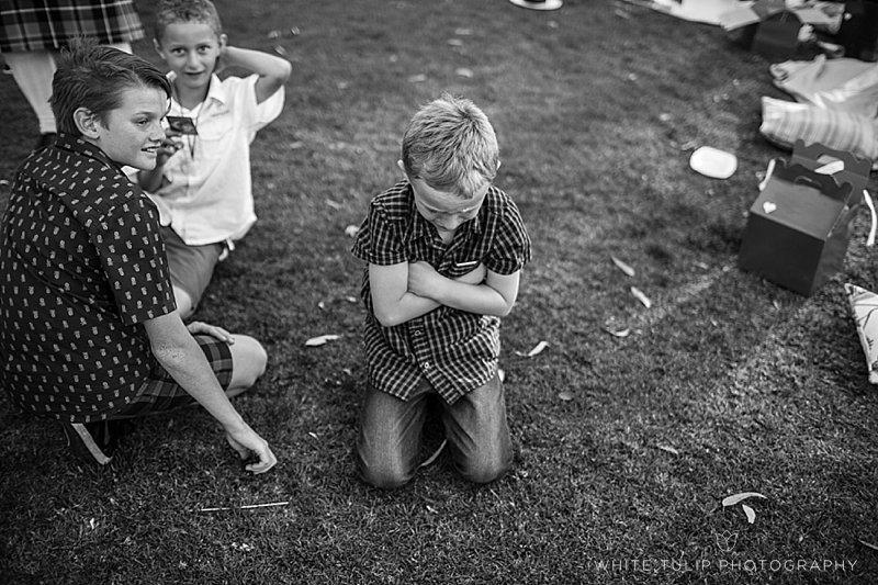 kings-park-relaxed-picnic-wedding_0084.jpg