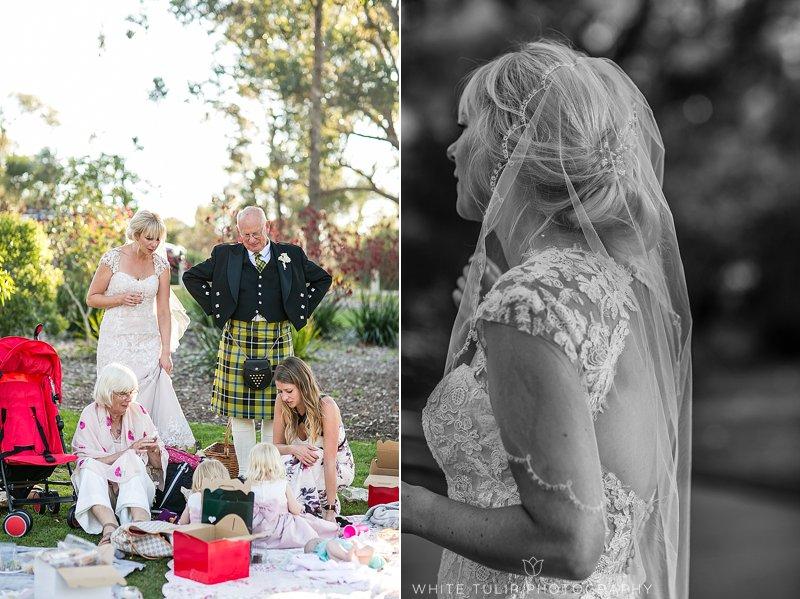 kings-park-relaxed-picnic-wedding_0088.jpg