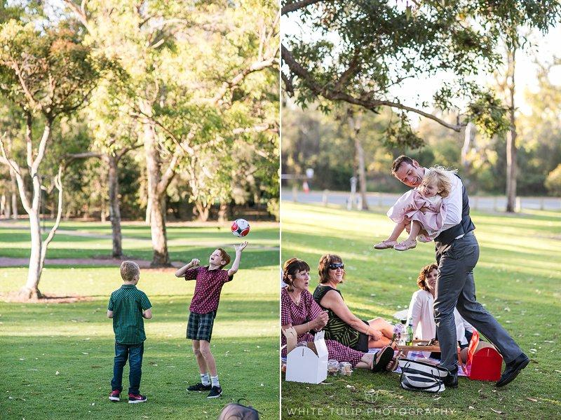 kings-park-relaxed-picnic-wedding_0090.jpg