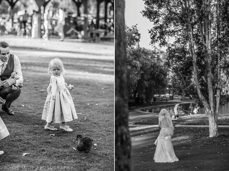 kings-park-relaxed-picnic-wedding_0093.jpg