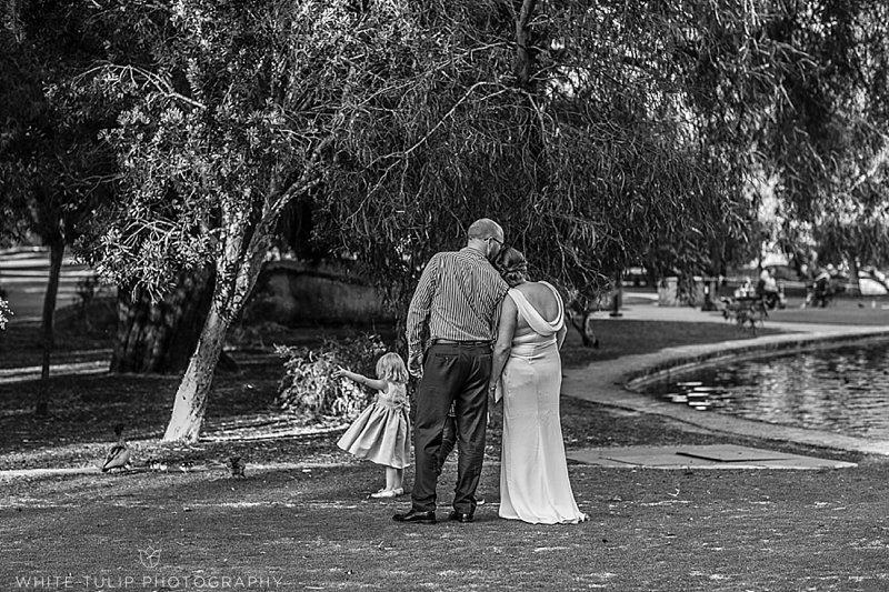 kings-park-relaxed-picnic-wedding_0094.jpg