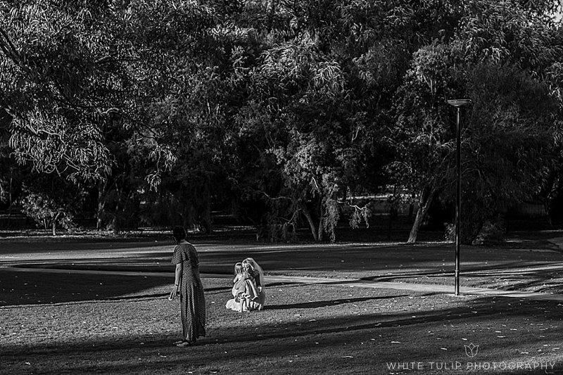 kings-park-relaxed-picnic-wedding_0099.jpg