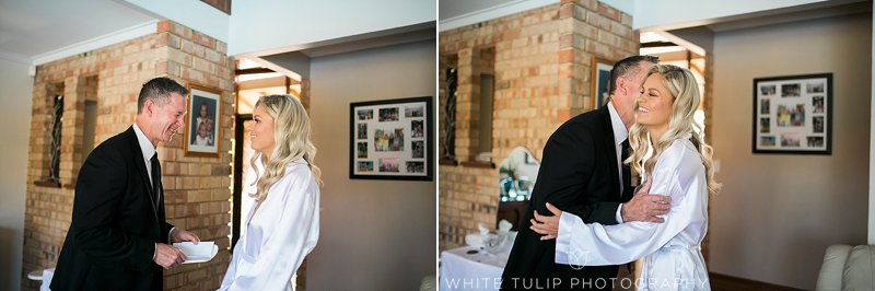 royal-perth-yacht-club-wedding-fremantle-dockers_0013.jpg