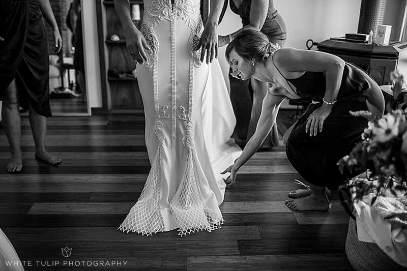 royal-perth-yacht-club-wedding-fremantle-dockers_0020.jpg