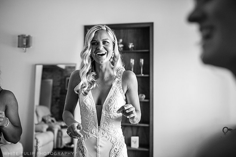 royal-perth-yacht-club-wedding-fremantle-dockers_0022.jpg