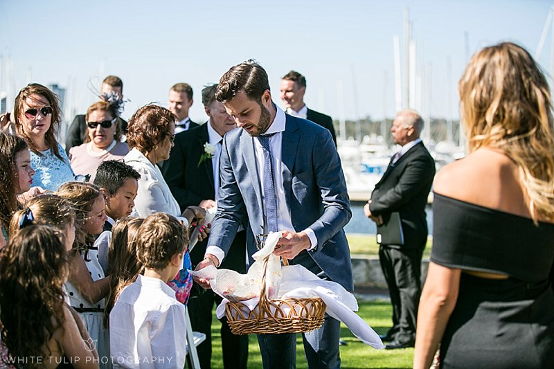 royal-perth-yacht-club-wedding-fremantle-dockers_0036.jpg