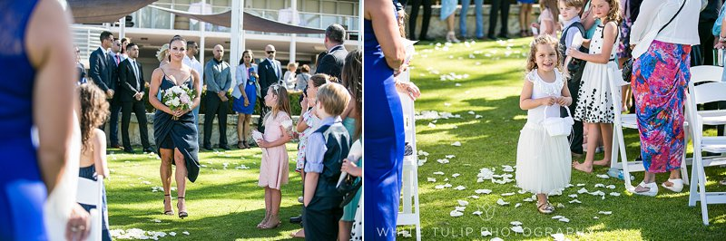 royal-perth-yacht-club-wedding-fremantle-dockers_0039.jpg