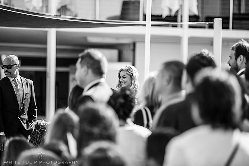 royal-perth-yacht-club-wedding-fremantle-dockers_0040.jpg