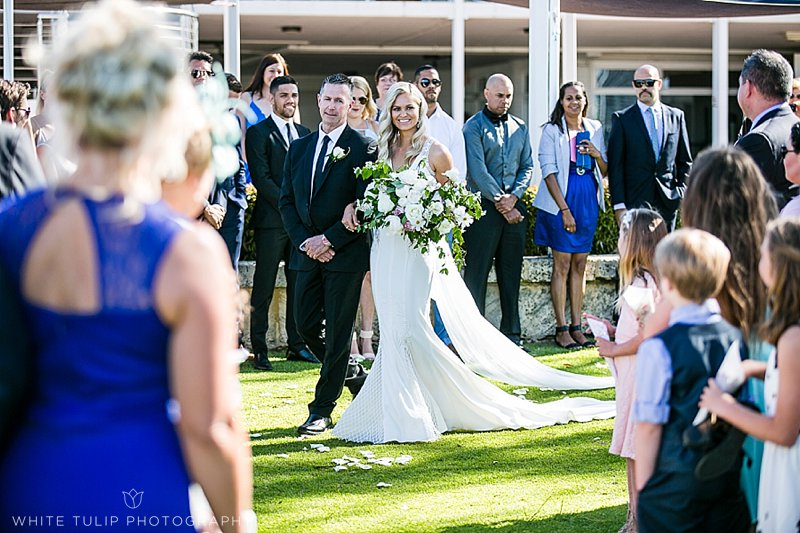 royal-perth-yacht-club-wedding-fremantle-dockers_0041.jpg