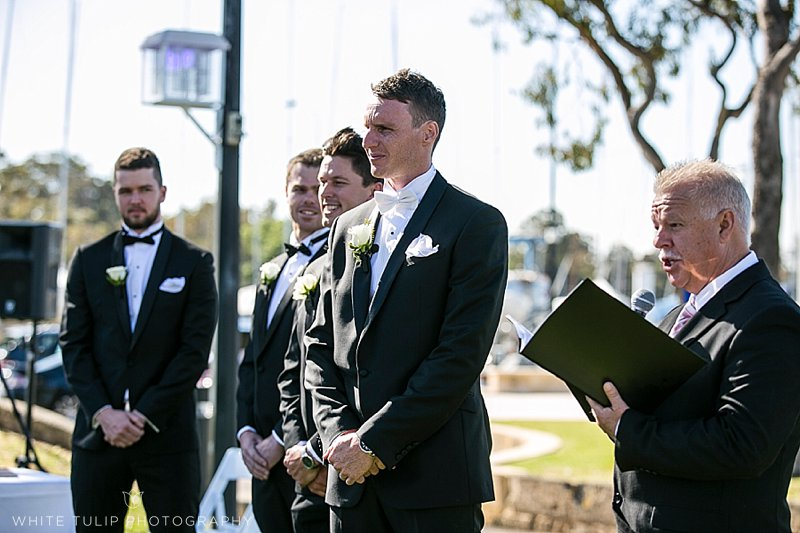 royal-perth-yacht-club-wedding-fremantle-dockers_0042.jpg