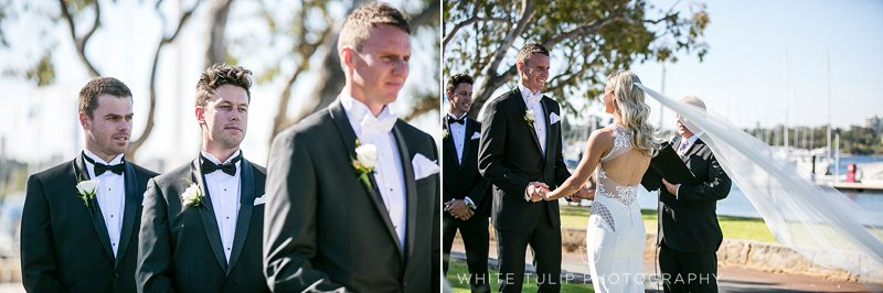 royal-perth-yacht-club-wedding-fremantle-dockers_0045.jpg