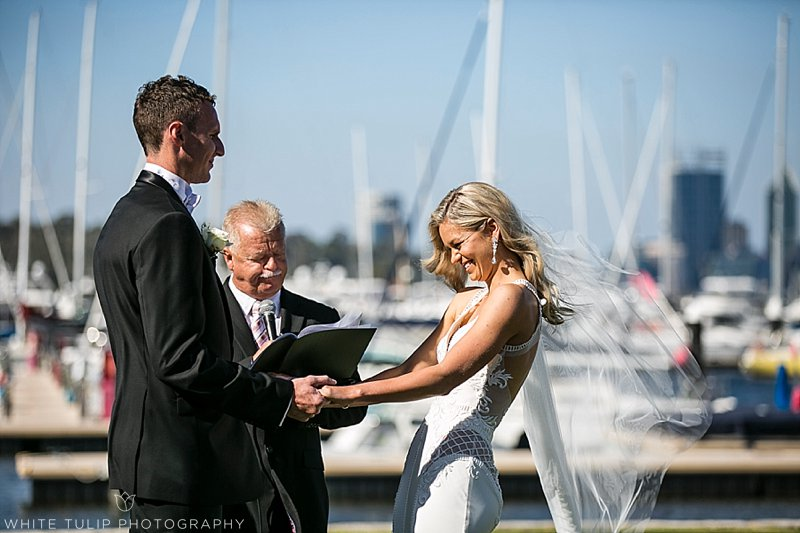 royal-perth-yacht-club-wedding-fremantle-dockers_0046.jpg