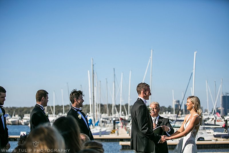 royal-perth-yacht-club-wedding-fremantle-dockers_0047.jpg