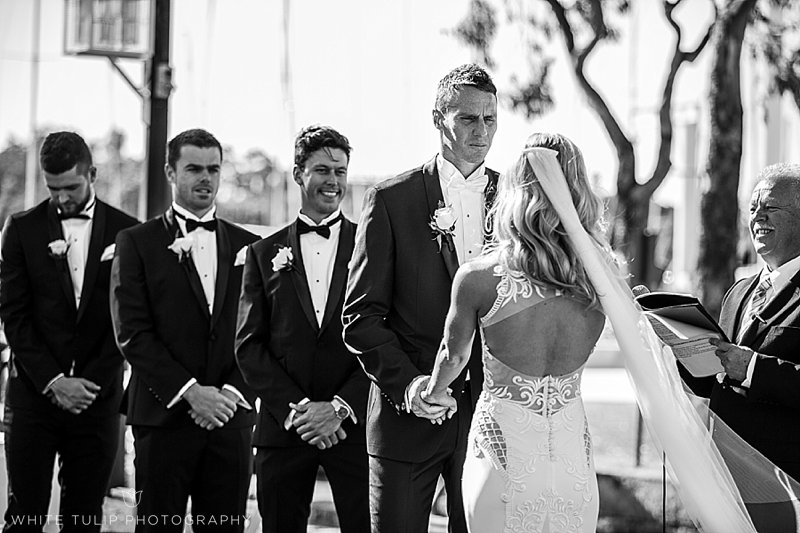 royal-perth-yacht-club-wedding-fremantle-dockers_0049.jpg