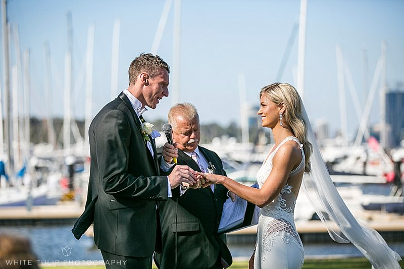 royal-perth-yacht-club-wedding-fremantle-dockers_0051.jpg