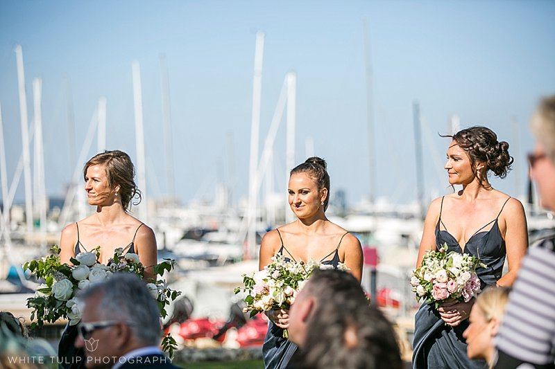royal-perth-yacht-club-wedding-fremantle-dockers_0052.jpg