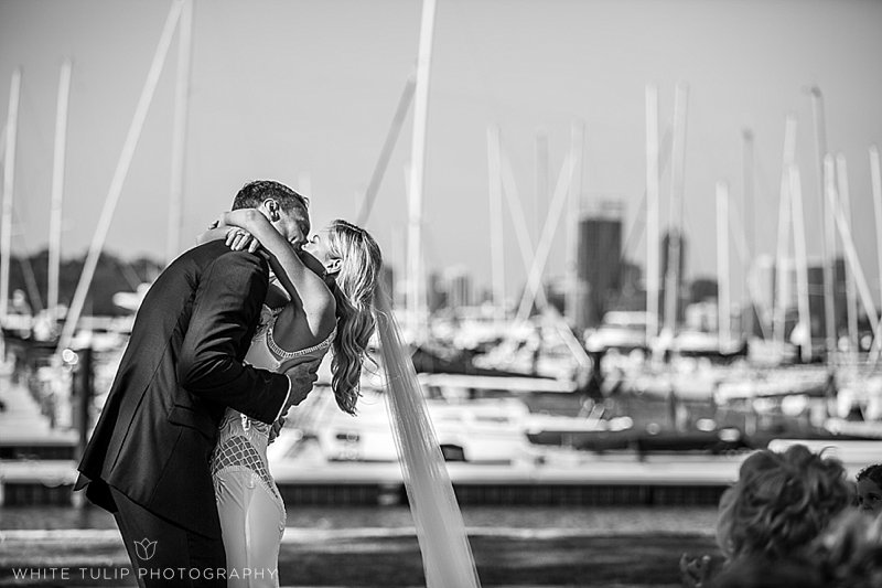 royal-perth-yacht-club-wedding-fremantle-dockers_0054.jpg