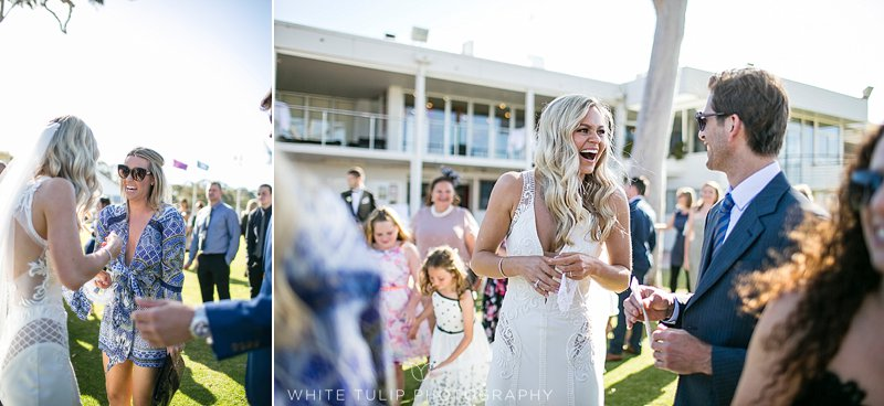 royal-perth-yacht-club-wedding-fremantle-dockers_0058.jpg