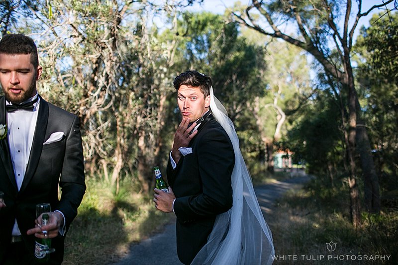 royal-perth-yacht-club-wedding-fremantle-dockers_0092.jpg