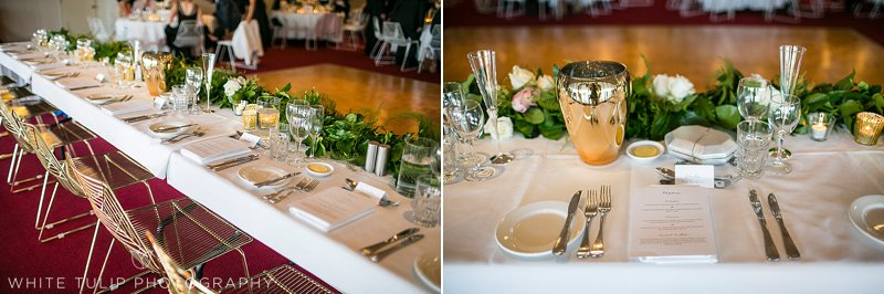 royal-perth-yacht-club-wedding-fremantle-dockers_0107.jpg