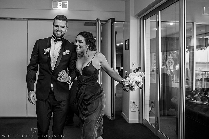 royal-perth-yacht-club-wedding-fremantle-dockers_0111.jpg