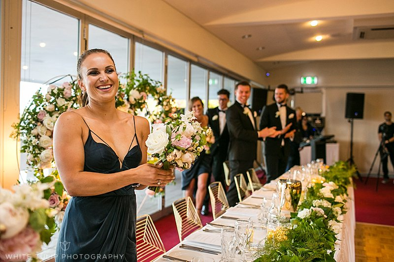 royal-perth-yacht-club-wedding-fremantle-dockers_0113.jpg